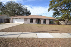 Photo of 816 Granite Road, BRANDON, FL 33510 (MLS # T2922976)