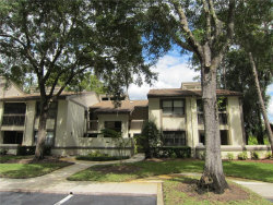 Photo of 109 Woodlake Wynde, Unit 109, OLDSMAR, FL 34677 (MLS # T2929377)