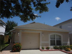 Photo of 11417 Ivy Flower Loop, RIVERVIEW, FL 33578 (MLS # T2929876)