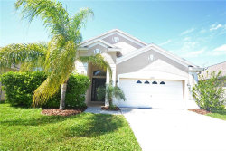 Photo of 2737 Micah Drive, TRINITY, FL 34655 (MLS # T2934898)