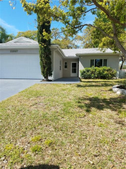 Photo of 12807 Winding Way, HUDSON, FL 34667 (MLS # T2935048)