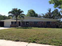 Photo of 1510 Haven Bend, TAMPA, FL 33613 (MLS # T2935691)