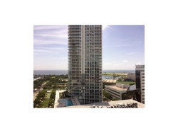 Photo of 175 2nd Street S, Unit PH P-4, ST. PETERSBURG, FL 33701 (MLS # U7783711)