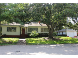Photo of 1949 5th Street N, ST. PETERSBURG, FL 33704 (MLS # U7784163)