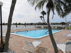 Photo of 420 64th Avenue, Unit 807, ST PETE BEACH, FL 33706 (MLS # U7813636)