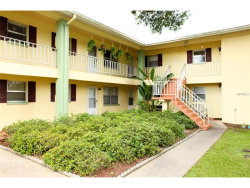 Photo of 455 Mehlenbacher Road, Unit 5, BELLEAIR BLUFFS, FL 33770 (MLS # U7820663)