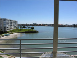 Photo of 7912 Sailboat Key Boulevard S, Unit 405, SOUTH PASADENA, FL 33707 (MLS # U7822519)