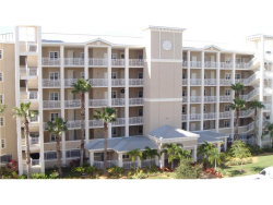Photo of 7069 Key Haven Road, Unit 302, SEMINOLE, FL 33777 (MLS # U7823099)