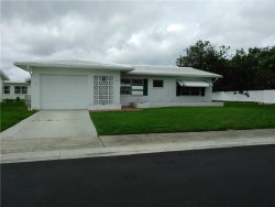 Photo of 3401 100th Avenue N, PINELLAS PARK, FL 33782 (MLS # U7823466)