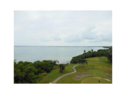 Photo of 2616 Cove Cay Drive, Unit 902, CLEARWATER, FL 33760 (MLS # U7823486)
