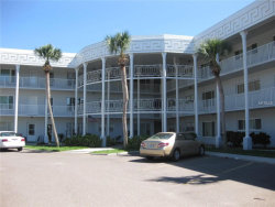 Photo of 2449 Columbia Drive, Unit 21, CLEARWATER, FL 33763 (MLS # U7823495)
