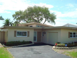 Photo of 229 176th Avenue E, REDINGTON SHORES, FL 33708 (MLS # U7823688)