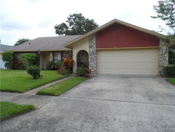 Photo of 13001 116th Street, LARGO, FL 33778 (MLS # U7824739)