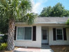 Photo of 304 Rogers Court, SAFETY HARBOR, FL 34695 (MLS # U7825790)