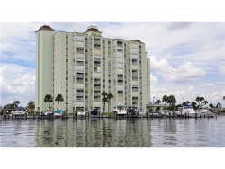 Photo of 420 64th Avenue, Unit 506E, ST PETE BEACH, FL 33706 (MLS # U7826009)