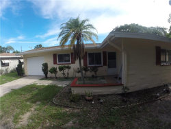 Photo of 2228 Morningside Drive, CLEARWATER, FL 33764 (MLS # U7827055)