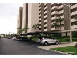 Photo of 7050 Sunset Drive S, Unit 306, SOUTH PASADENA, FL 33707 (MLS # U7827107)