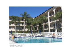 Photo of 2525 W Bay Drive, Unit A11, BELLEAIR BLUFFS, FL 33770 (MLS # U7827510)