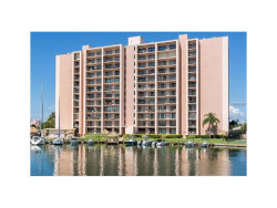 Photo of 51 Island Way, Unit 106, CLEARWATER BEACH, FL 33767 (MLS # U7827813)