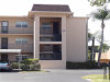 Photo of 1370 Heather Ridge Boulevard, Unit 310, DUNEDIN, FL 34698 (MLS # U7828966)