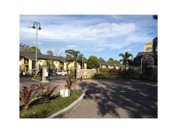 Photo of 10155 Sailwinds Boulevard S, Unit 202, LARGO, FL 33773 (MLS # U7830110)