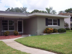 Photo of 1022 Commodore Street, CLEARWATER, FL 33755 (MLS # U7830255)