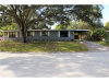 Photo of 1639 Flager Drive, CLEARWATER, FL 33755 (MLS # U7830631)