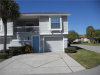 Photo of 224 Bounty Court, TREASURE ISLAND, FL 33706 (MLS # U7831425)