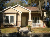 Photo of 235 3rd Avenue N, SAFETY HARBOR, FL 34695 (MLS # U7831603)