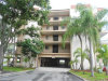 Photo of 2700 Bayshore Boulevard, Unit 11106, DUNEDIN, FL 34698 (MLS # U7831702)