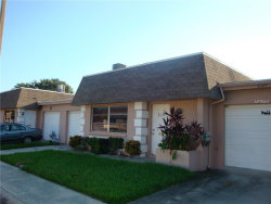 Photo of 8335 Vendome Boulevard N, PINELLAS PARK, FL 33781 (MLS # U7832529)