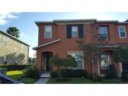 Photo of 2029 Searay Shore Drive, CLEARWATER, FL 33763 (MLS # U7832723)