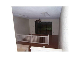 Photo of 6237 93rd Terrace N, Unit 3803, PINELLAS PARK, FL 33782 (MLS # U7832862)