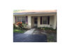 Photo of 292 Plymouth Street, SAFETY HARBOR, FL 34695 (MLS # U7832916)