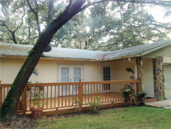 Photo of 13828 Friendship Lane, ODESSA, FL 33556 (MLS # U7833971)