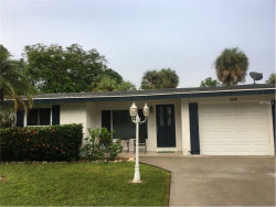 Photo of 209 72nd Street, HOLMES BEACH, FL 34217 (MLS # U7834693)