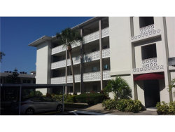 Photo of 1524 Lakeview Road, Unit 404, CLEARWATER, FL 33756 (MLS # U7835788)