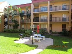 Photo of 8931 Blind Pass Road, Unit 360, ST PETE BEACH, FL 33706 (MLS # U7837636)