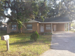 Photo of 11760 130th Avenue, SEMINOLE, FL 33778 (MLS # U7838732)