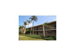 Photo of 12300 Park Boulevard, Unit 203, SEMINOLE, FL 33772 (MLS # U7839047)
