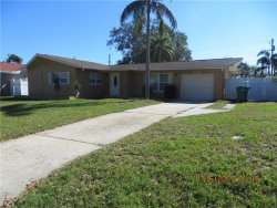 Photo of 13358 87th Place, SEMINOLE, FL 33776 (MLS # U7839063)