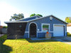 Photo of 8380 45th Street N, PINELLAS PARK, FL 33781 (MLS # U7839085)