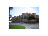 Photo of 2755 Via Capri Drive, Unit 1229, CLEARWATER, FL 33764 (MLS # U7839230)