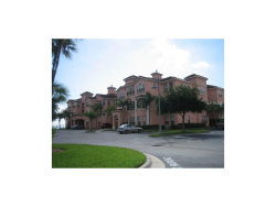 Photo of 2755 Via Capri, Unit 1220, CLEARWATER, FL 33764 (MLS # U7839254)