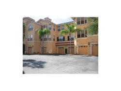 Photo of 2723 Via Capri, Unit 831, CLEARWATER, FL 33764 (MLS # U7839308)