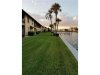 Photo of 538 Plaza Seville Court, Unit 71, TREASURE ISLAND, FL 33706 (MLS # U7840340)