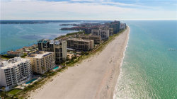 Photo of 1480 Gulf Boulevard, Unit 1006, CLEARWATER BEACH, FL 33767 (MLS # U7840872)