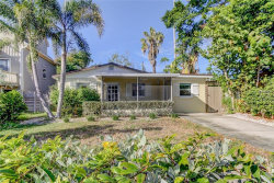Photo of 1214 Bayshore Boulevard, INDIAN ROCKS BEACH, FL 33785 (MLS # U7841596)