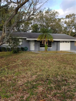 Photo of 4320 56th Street N, KENNETH CITY, FL 33709 (MLS # U7841613)