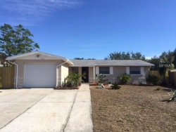 Photo of 1705 Stone Creek Drive, TARPON SPRINGS, FL 34689 (MLS # U7841750)